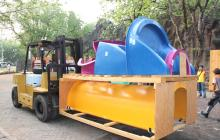 Gallery Project Import Water Slide 18 img_9992